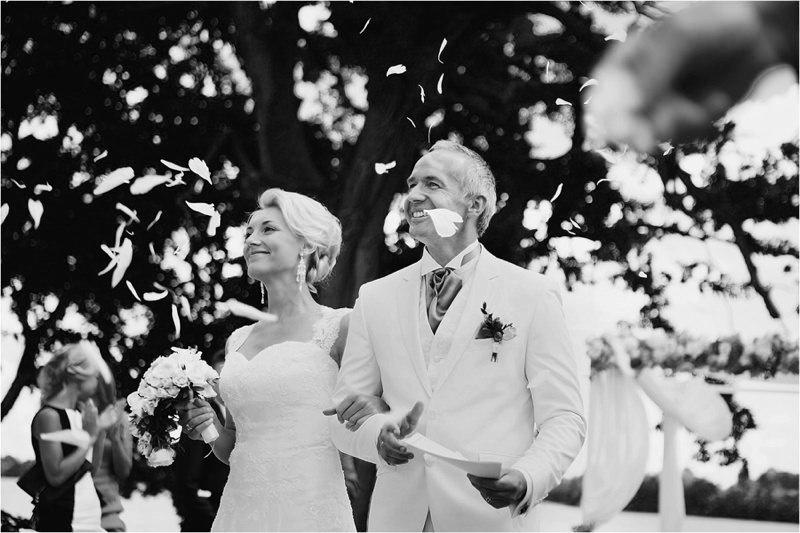 Kāzu fotogrāfs Einārs Freimanis | Kā izvēlēties kāzu fotogrāfu | Ieteikumi fotogrāfa meklēšanā