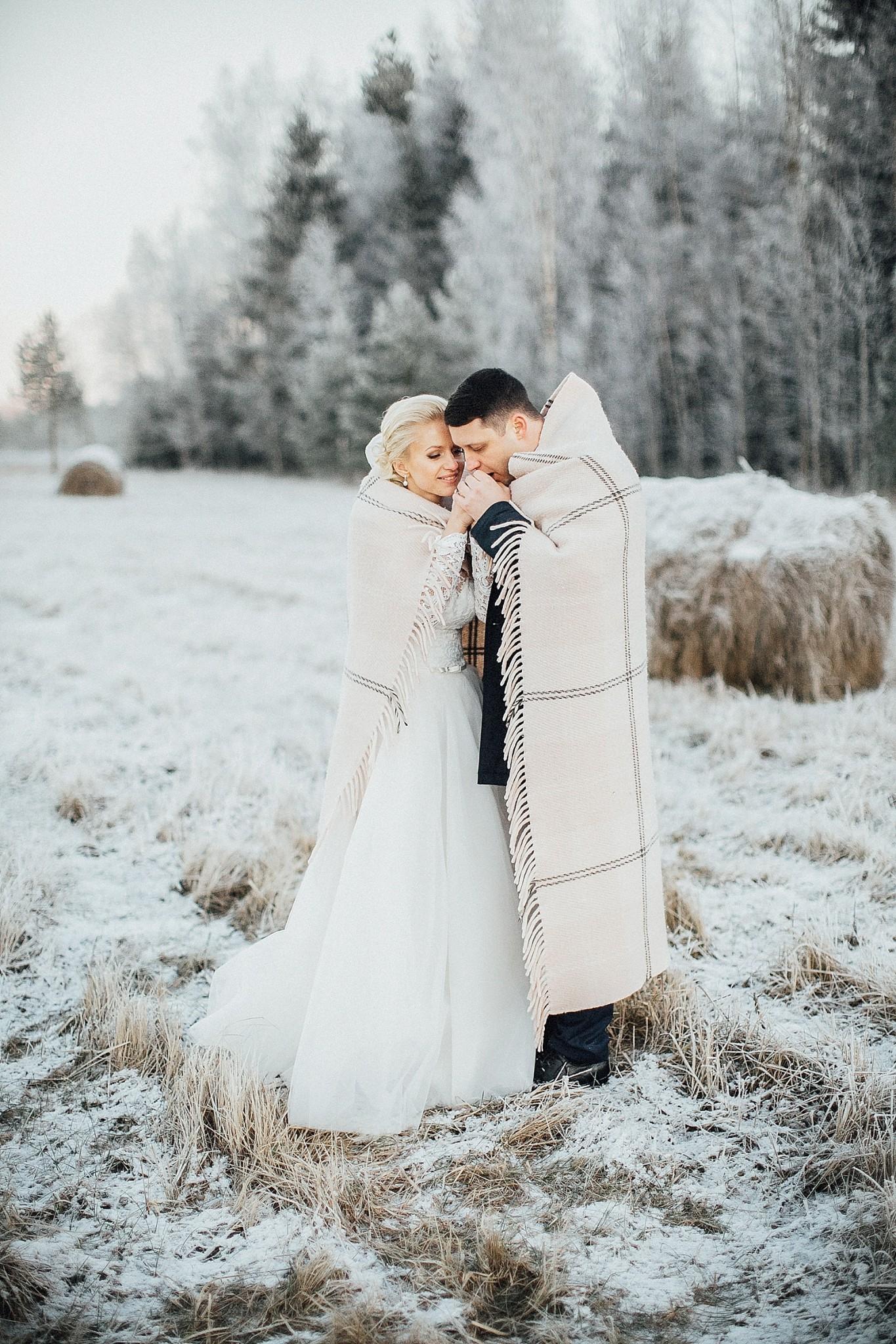 kāzas-ziemā_0002