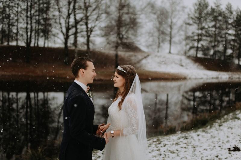 kāzas-ziemā-ziema_0001