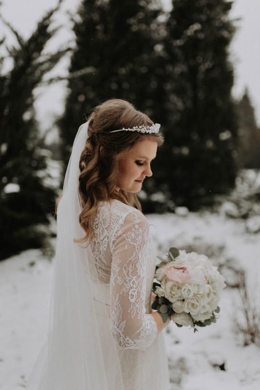 kāzas-ziemā-ziema_0002