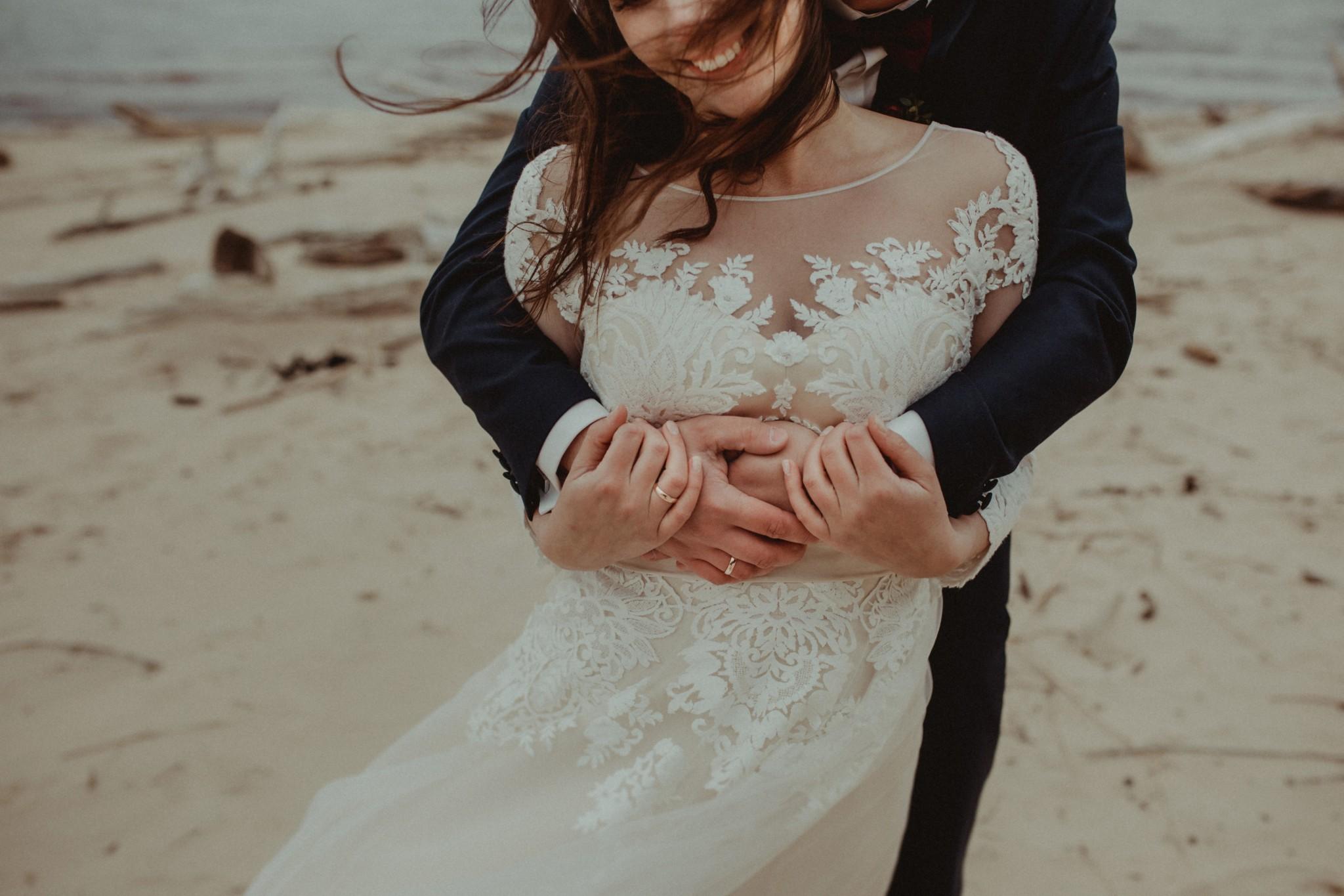 E&J-wedding(c)E.Freimanis-1250