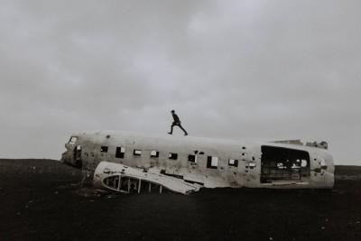 Islande | Ceļojuma piezīmes