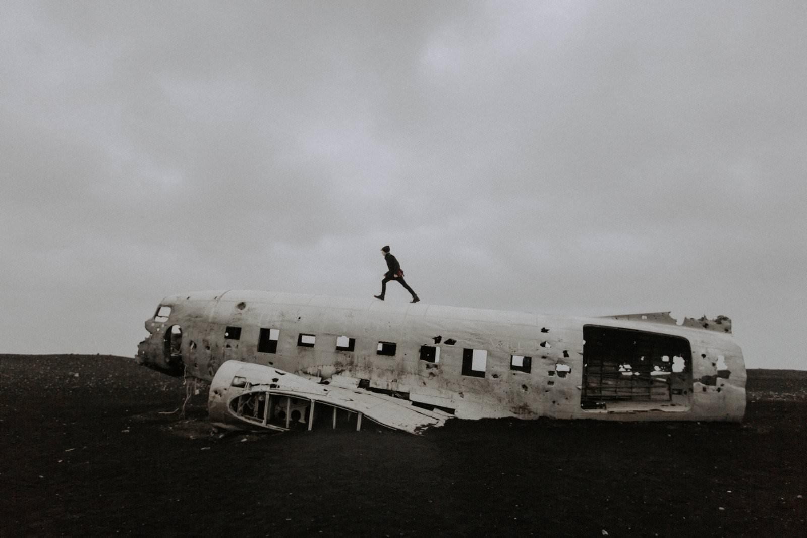 islande-celojums-fotografs-E-Freimanis_0034