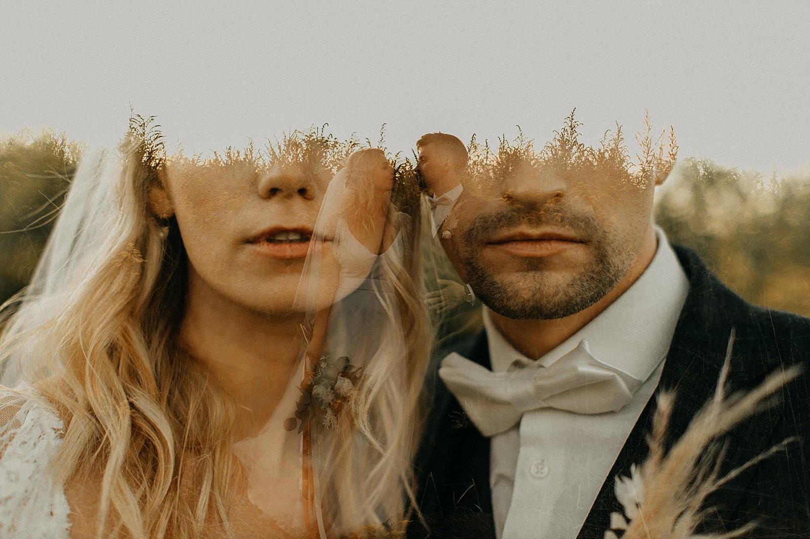 kāzas-Latvijā-foto-Einārs-Freimanis