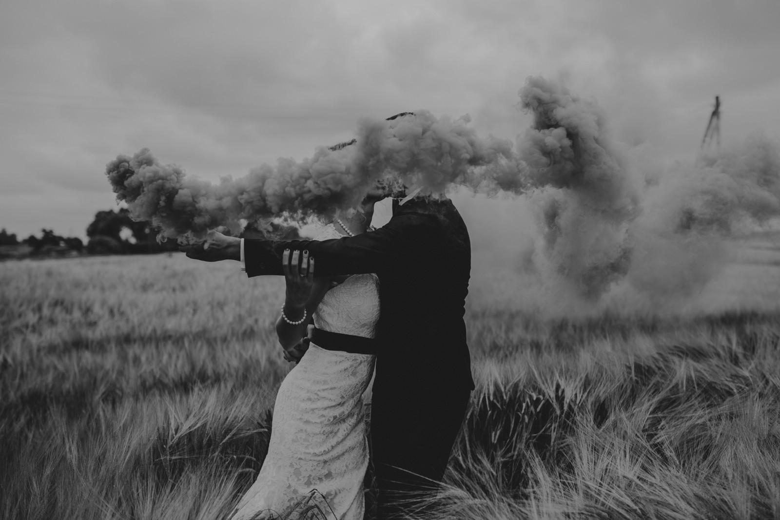 kazu-fotografs-einars-freimanis