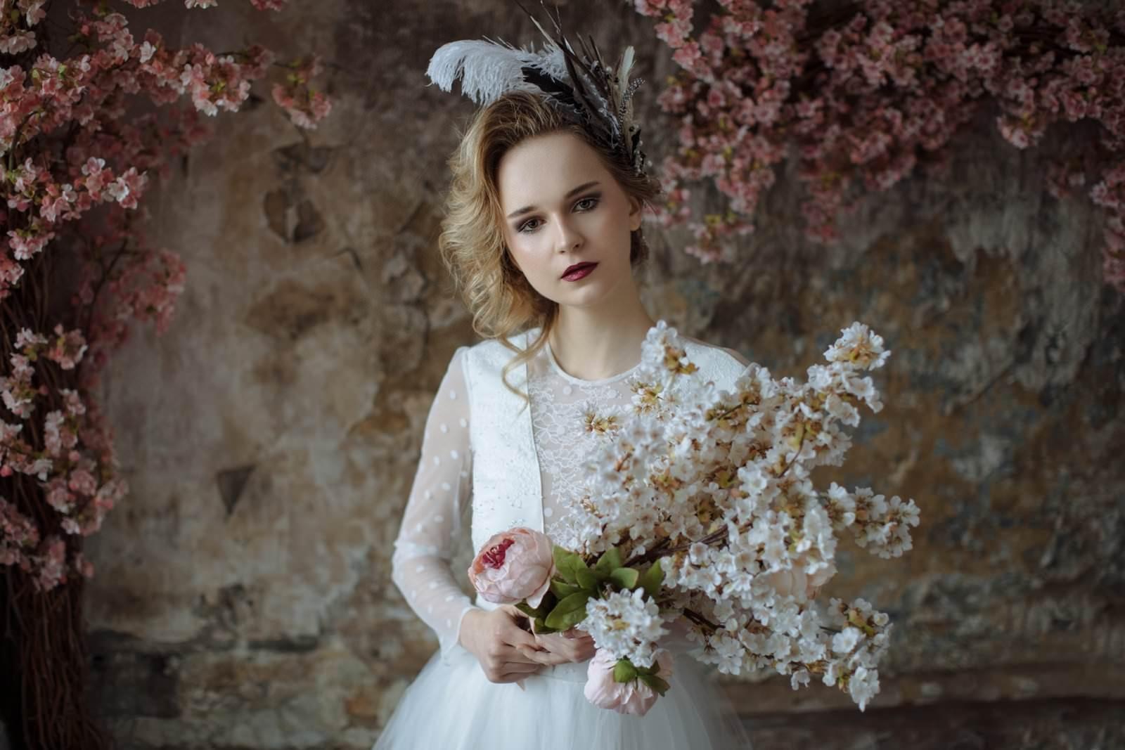 līgava-modele-fotosesija