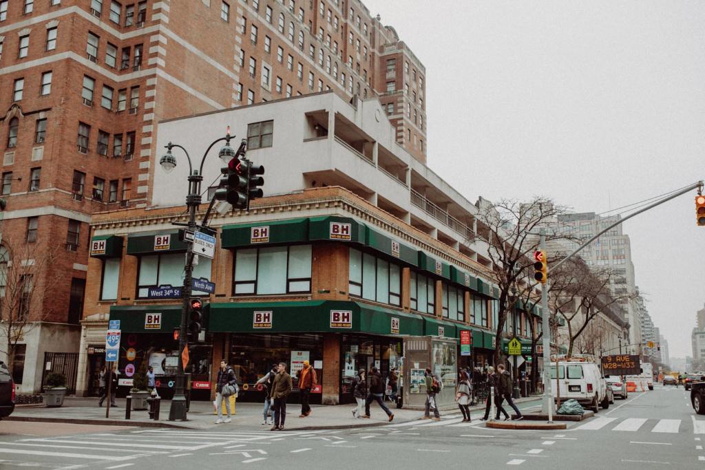 New-York-celojums-E.Freimanis_0179
