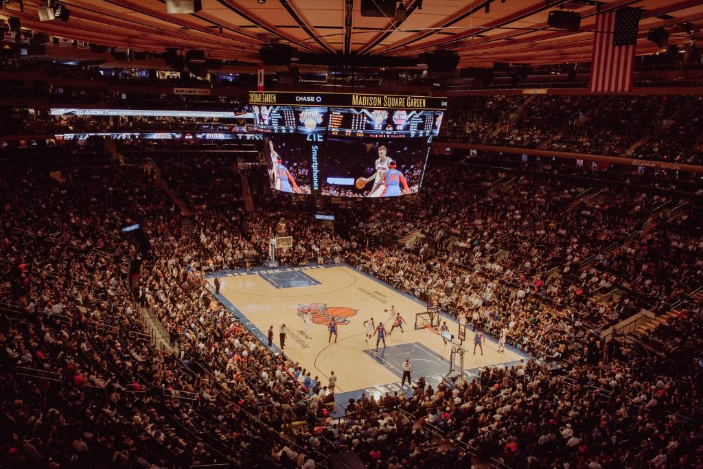 New-York-celojums-E.Freimanis_0186